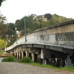 Photo of Bon Air Bridge